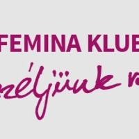 A Femina Klubban arról beszéltek, amiről a legnehezebb