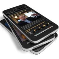 Új mobil hirdetések a CEMP Sales House-nál