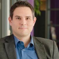 Új értékesítési igazgató a CEMP Sales House-nál