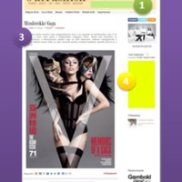 Blog.hu: új tematikus csatornák és Premium Selection blogok