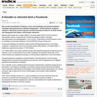 Targetált hirdetés: tartalomhoz kapcsolt üzenet a BudaCash kampányában