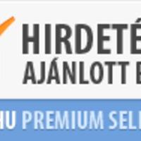 Honnan lehet tudni, hogy egy blog Premium Selection?