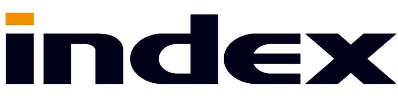logo_index.jpg