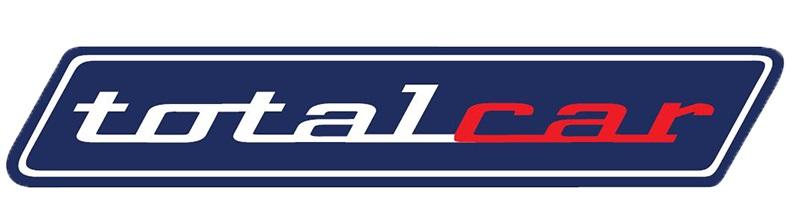 logo_totalcar.jpg