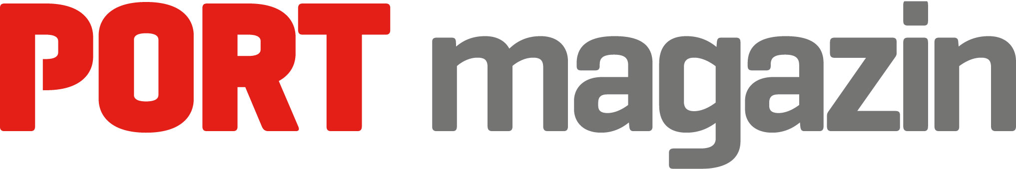 port_magazin_logo.jpg