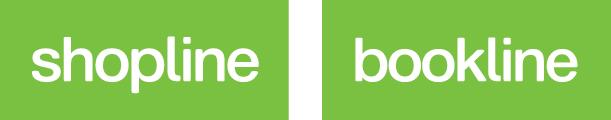 shopline_bookline_logo_cmyk_pantone368c_v001.png