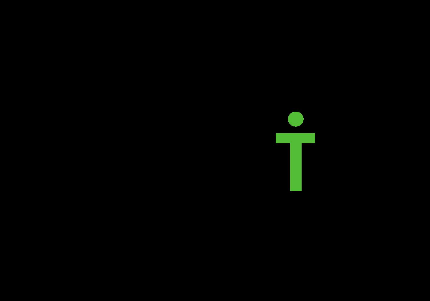fidelio-logo-1.png