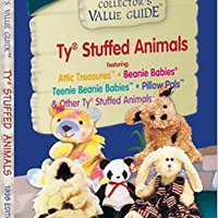 ??BETTER?? Ty Plush Animals: Collector's Value Guide: Secondary Market Price Guide And Collector Handbook (Collector's Value Guide Ty Plush Animals). design popular isolated exito Icehouse