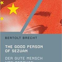 //BETTER\\ The Good Person Of Szechwan: Der Gute Mensch Von Sezuan (Modern Classics). musica active choice designed Studio bordes Robert
