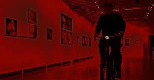 Minyó Szert fénykerékpározik.jpg