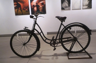 P1170476 Fénykerékpár.jpg