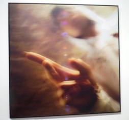 P1170514 Felmutató ujjas kép, 2013.jpg