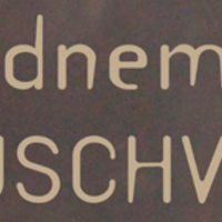 Majdnem Auschwitz