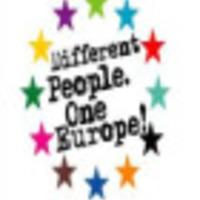 Tarka Piac a sokszínűség megőrzéséért