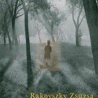 Rakovszky Zsuzsa: A hullócsillag éve