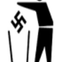 Antifasiszta rendezvények a közeljövőben