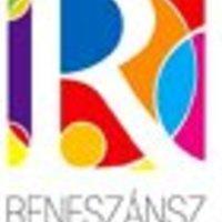 Reneszánsz és Lélek – kultúra és művészet együtt, a lelki egészség szolgálatában