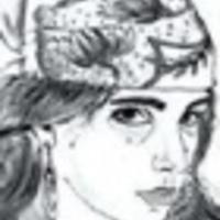 Egy finom nő - Karafiáth Orsolya Cigánykártya című könyvéről