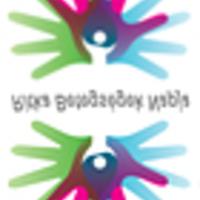 Ritka betegségek világnapja: konferencia és bemutatkozás