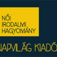 Észak magyar farkasa és a szerelem gubancai