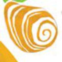 Pályázatok haikura, mesére, logóra