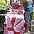 Meleg London - ICA a londoni Pride-on
