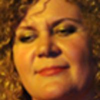 Ismét Nemek Igenje Klub a Picasso Pointban február 19-én