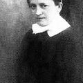 Takács Mária: Magyar világjárónők – 10. rész: Molnár Mária