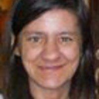 Centrifuga színkör - Tandari Éva: Ki vagy öröktől - Égi anyácskámnak