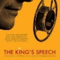 A király beszéde. Egy film logopédus-szemmel