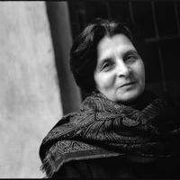 Nők Magyarországról - Csapó Ida, Szabó Magda