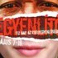 """""""Egyenlítő"""" esélyegyenlőségi kampány május 6-tól 16-ig ICA-val"""