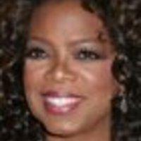 Harlemtől a Nobel-díjig: Afro-amerikai nőírók