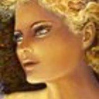 Knolmár Marica: Nekünk, nőknek!