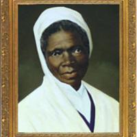 Világ tanítónői: Sojourner Truth