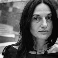 Nők Magyarországról - Bárdos Deák Ágnes, Bozsik Yvette