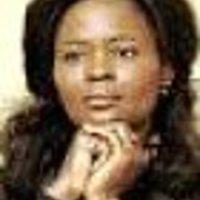 Afrika frankofón írói 8. - Az ötvenéves szűzlány