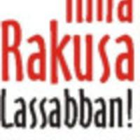 Ilma Rakusa és Nádas Péter Budapesten