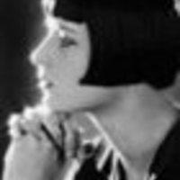 Mme Chauchat: Itt ma nő – és férfi