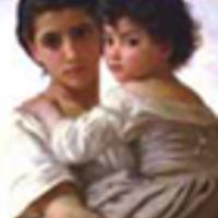 Lovári szokások és hiedelmek a születéstől a halálig