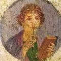 Női bibliográfia a villanyspenóton!