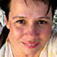 Czapáry Veronika: Jelentések Hvarról