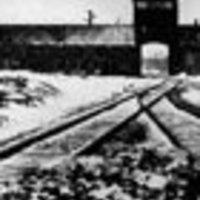 Meghívó a Holokauszt Emlékközpont Baráti Kör Alakuló ülésére