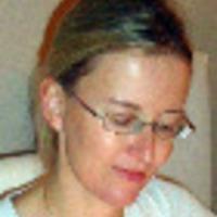 Versvasárnap - Vécsei Rita Andrea versei