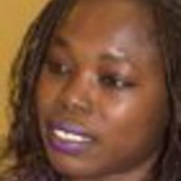 Afrika frankofón nőírói 2.: Előnyt a honpolgárnak! - Fatou Diome