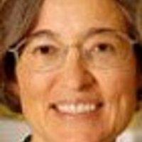 Világ Tanítónői - Joan Slonczewski