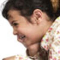 Gyermekbarát Internet Charta alakul