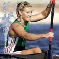 SportElla - körkép sportról, sportszerűségről