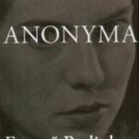 Miről beszél Anonyma?