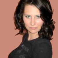 Versvasárnap: Debreceni Boglárka versei